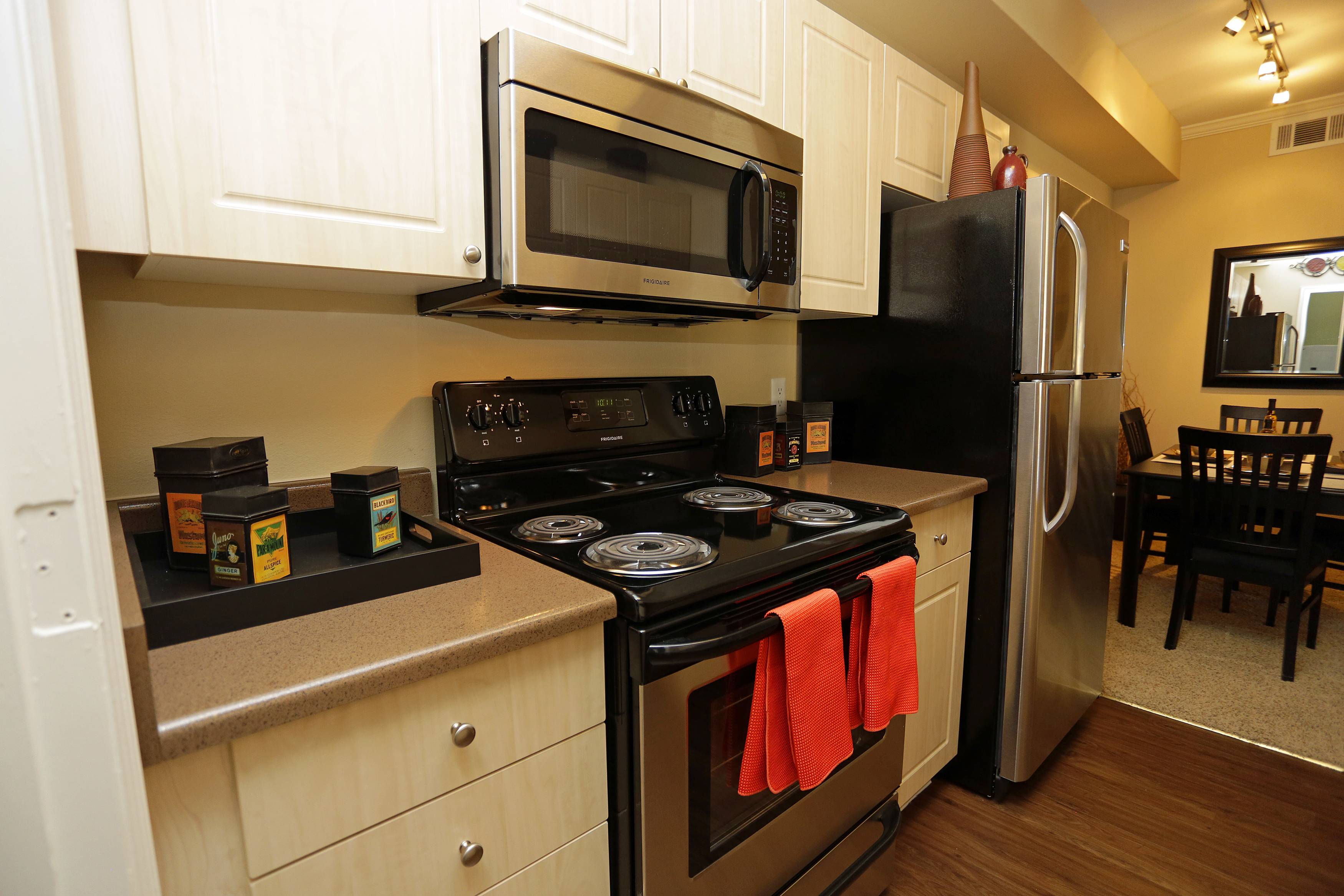 Typical College Apartment 20 best apartments in colorado springs, co from $530!