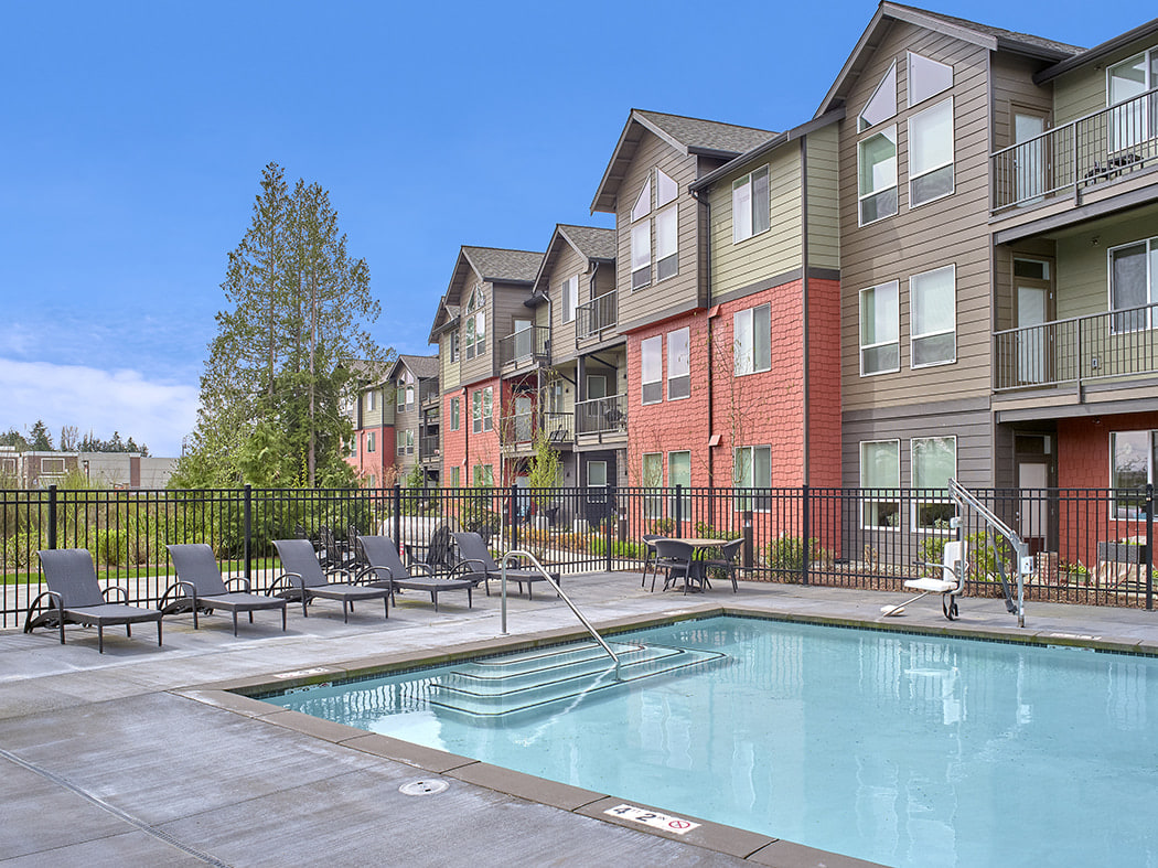 20 Best Apartments In Marysville Wa With Pictures