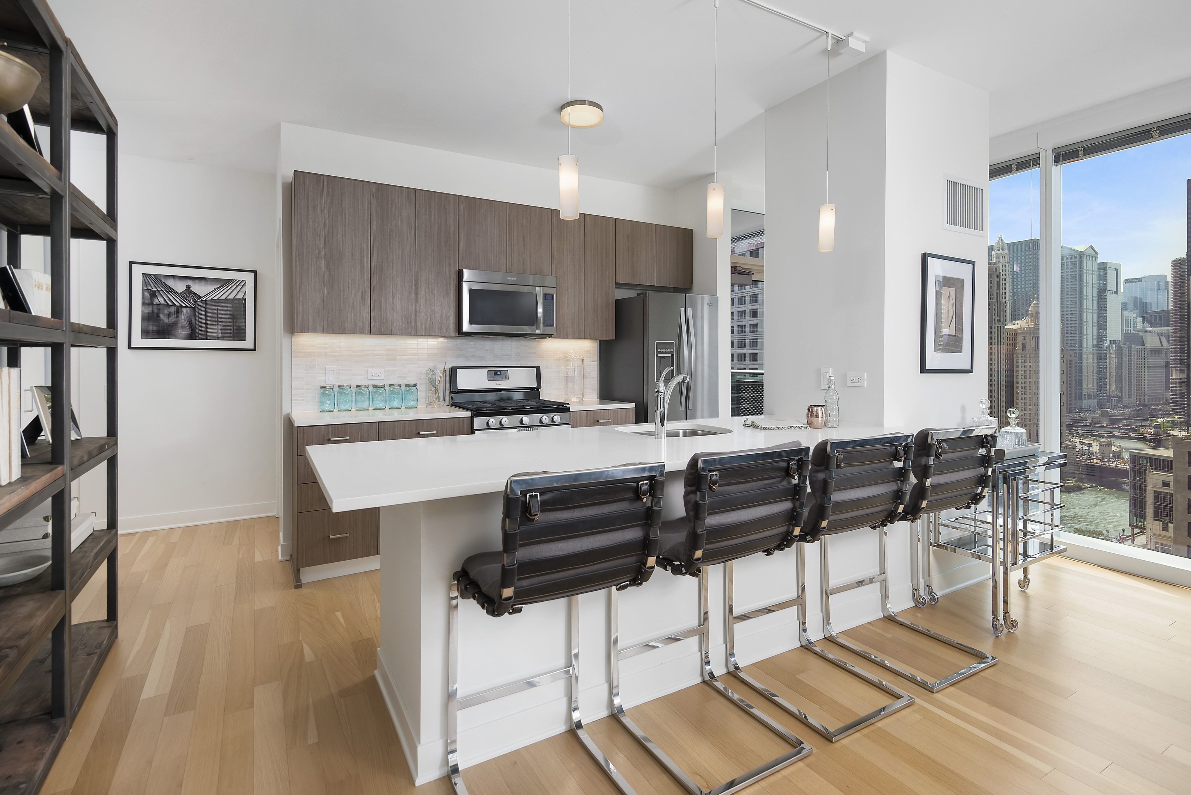 Amazing 100 Best Apartments In Chicago Il With Pictures Home Interior And Landscaping Staixmapetitesourisinfo