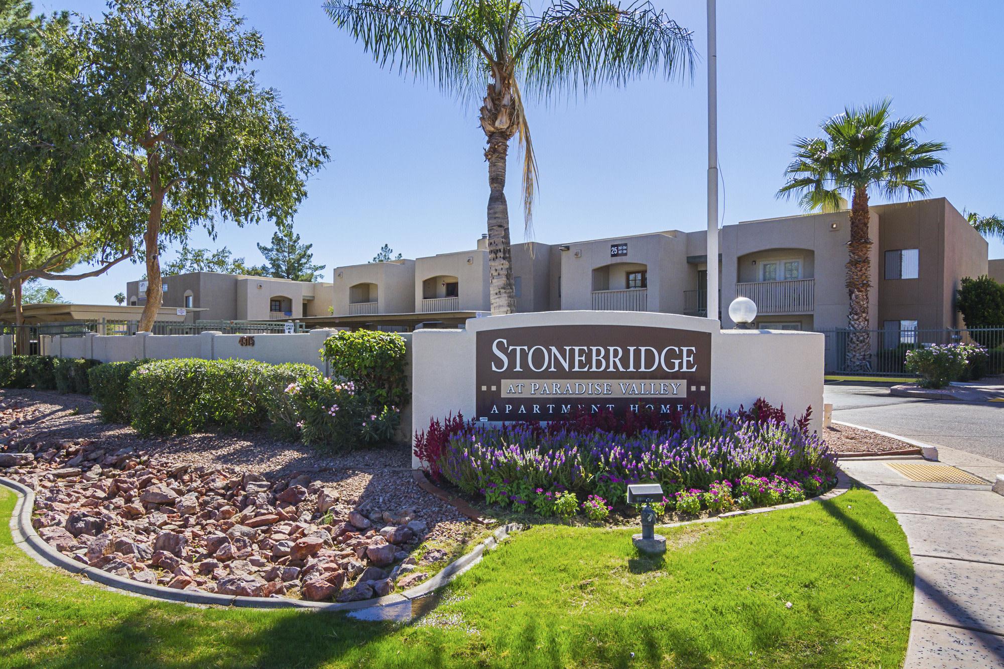 Terrific 100 Best Apartments In Phoenix Az With Pictures Interior Design Ideas Grebswwsoteloinfo