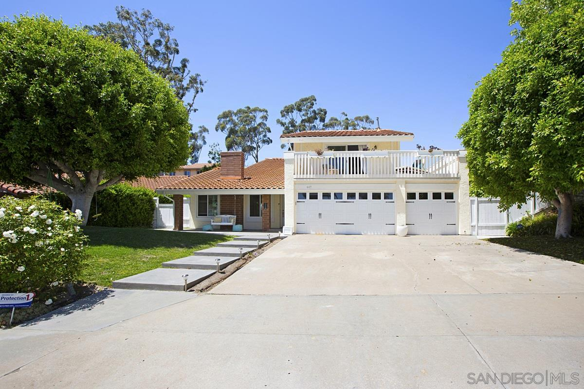 20 Best Apartments In Solana Beach, CA (with pictures)!