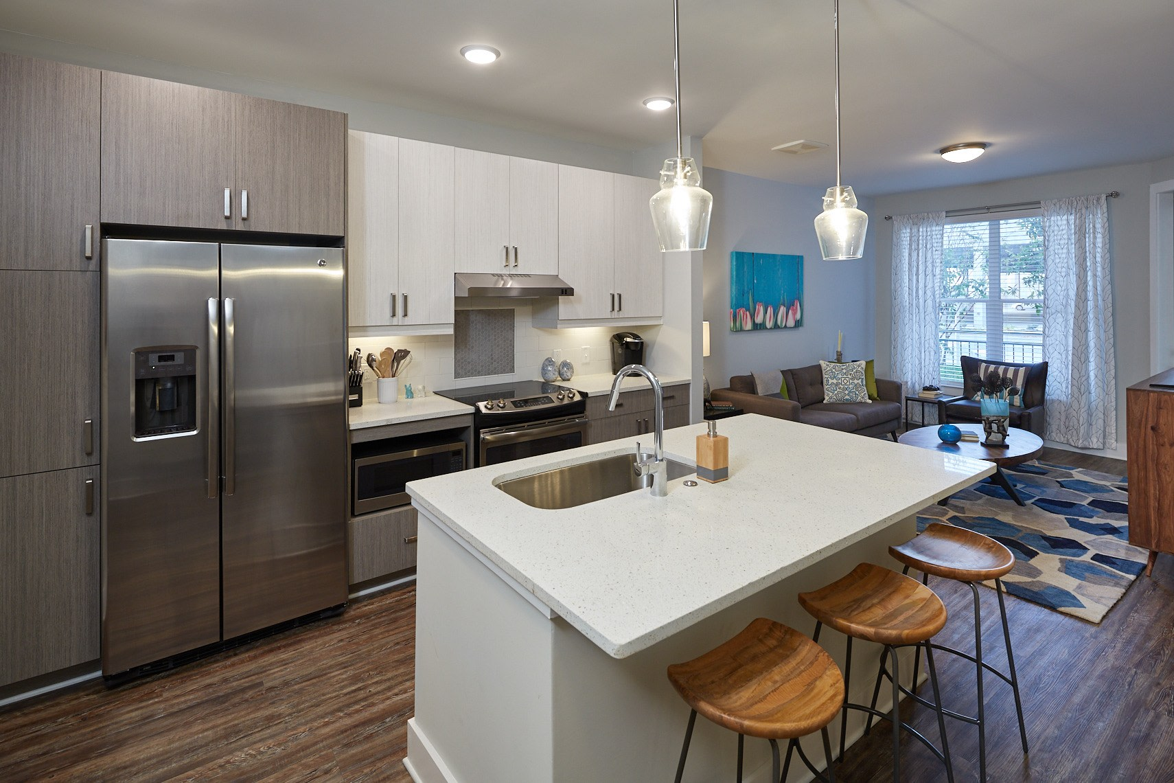 20 best apartments in berry hill tn with pictures !