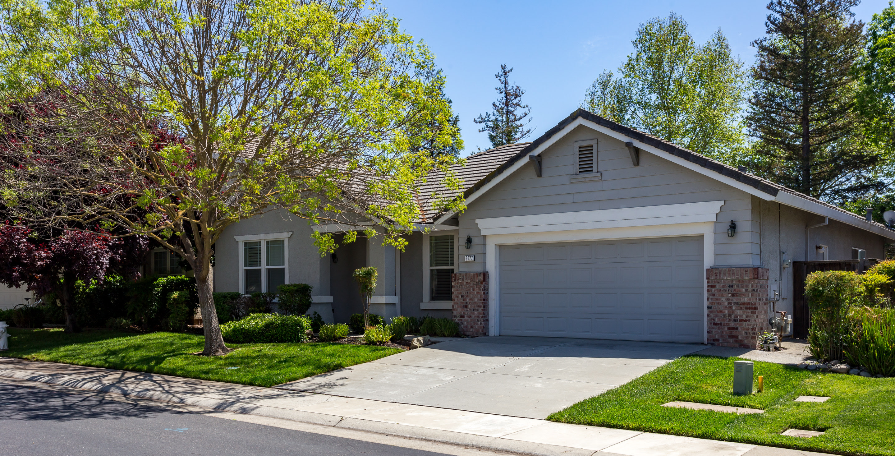 Admirable 20 Best Apartments In Elk Grove Ca With Pictures Download Free Architecture Designs Scobabritishbridgeorg