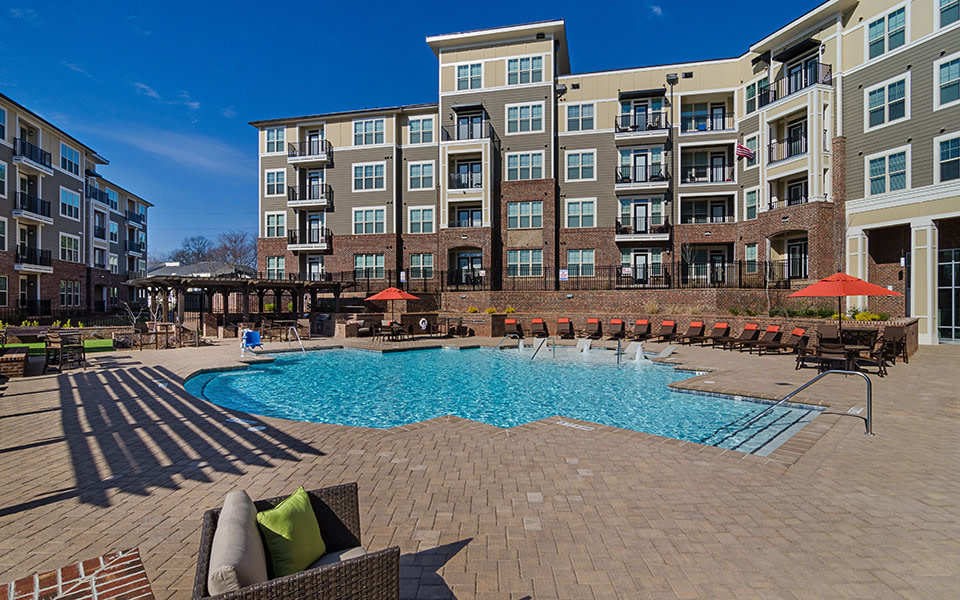 100 Best Apartments In Raleigh, NC (with pictures)!