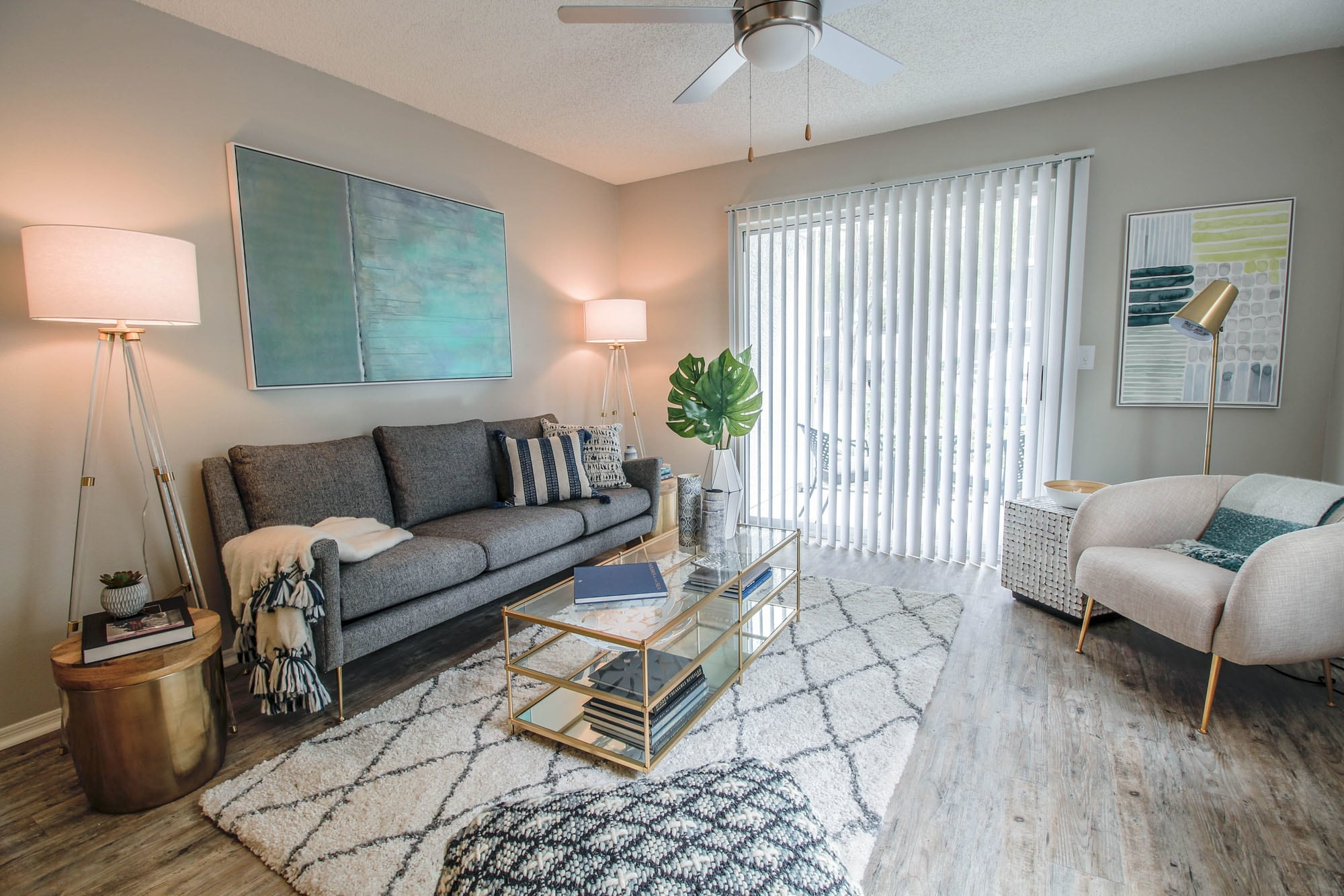 Amazing ... 20 Best Apartments In Fort Myers Fl With Pictures ...