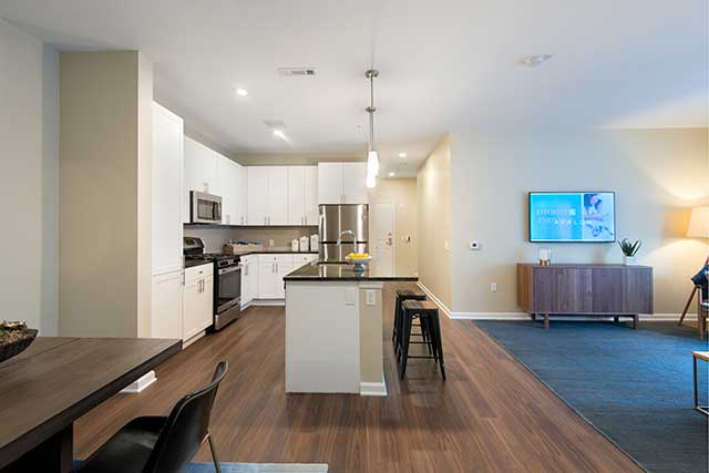 20 Best Apartments In Peekskill, NY (with pictures)!