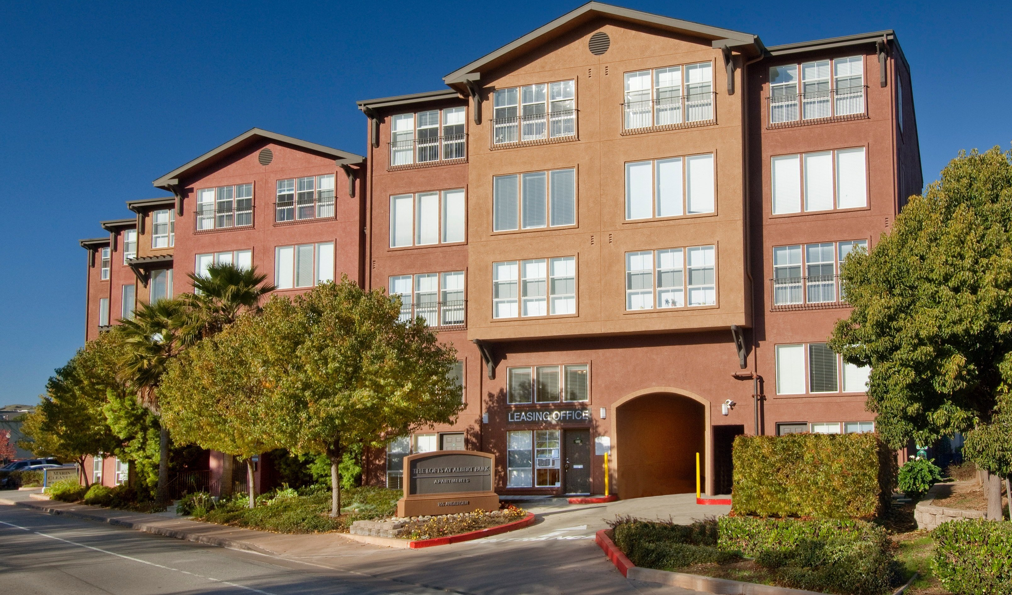 20 Best Apartments In San Rafael CA with pictures