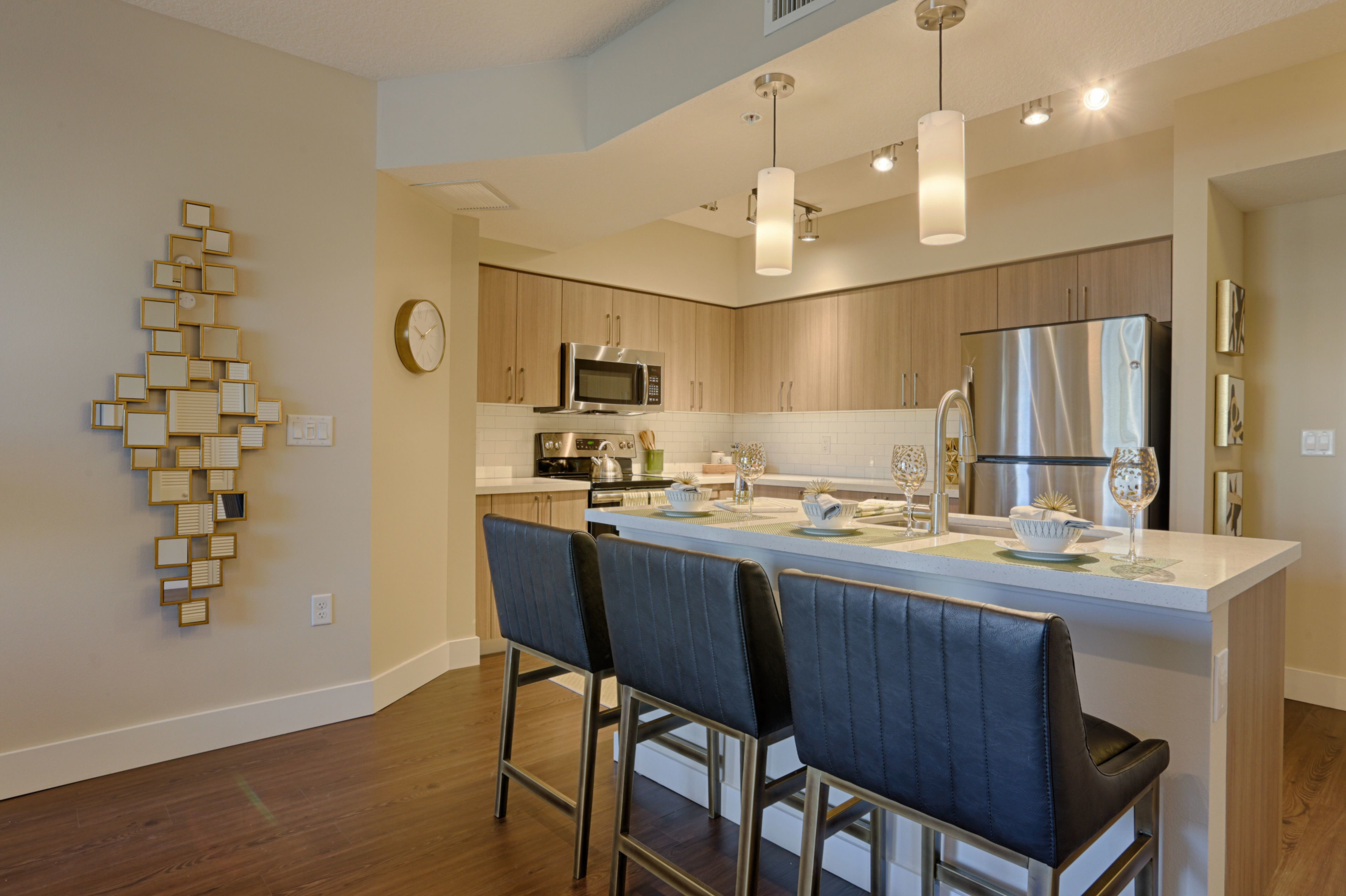 20 Best Apartments In Boynton Beach, FL (with pictures)!