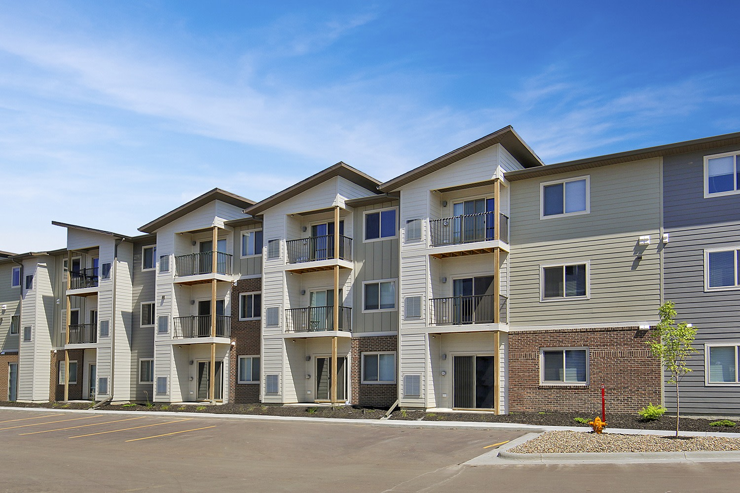20 best apartments in sioux falls sd with pictures rh apartmentlist com