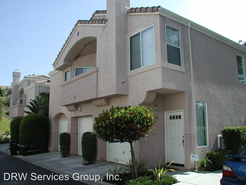 Top 307 2 Bedroom Apartments for Rent in Bonita, CA