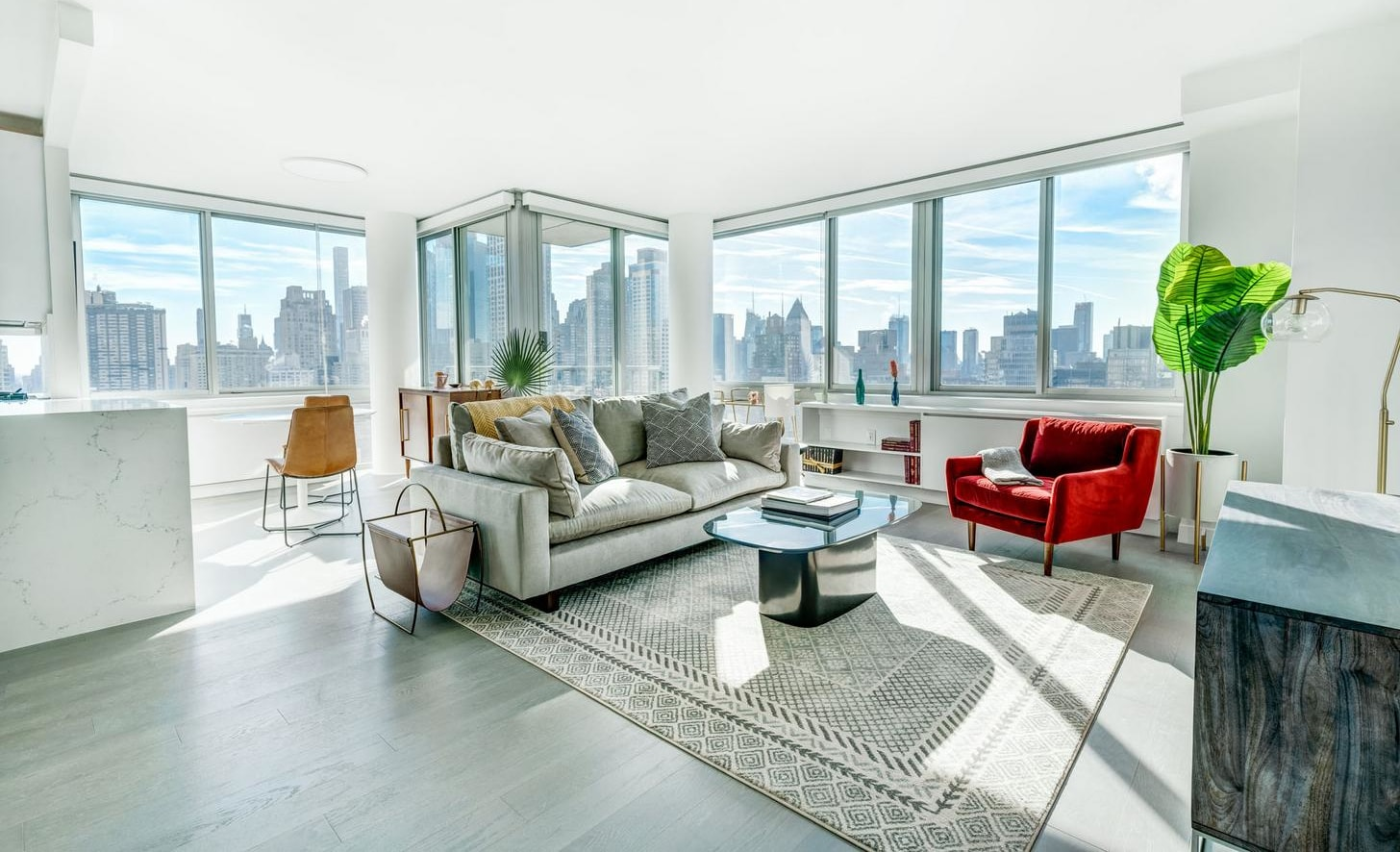100 Best Furnished Apartments in New York, NY (with pics)!