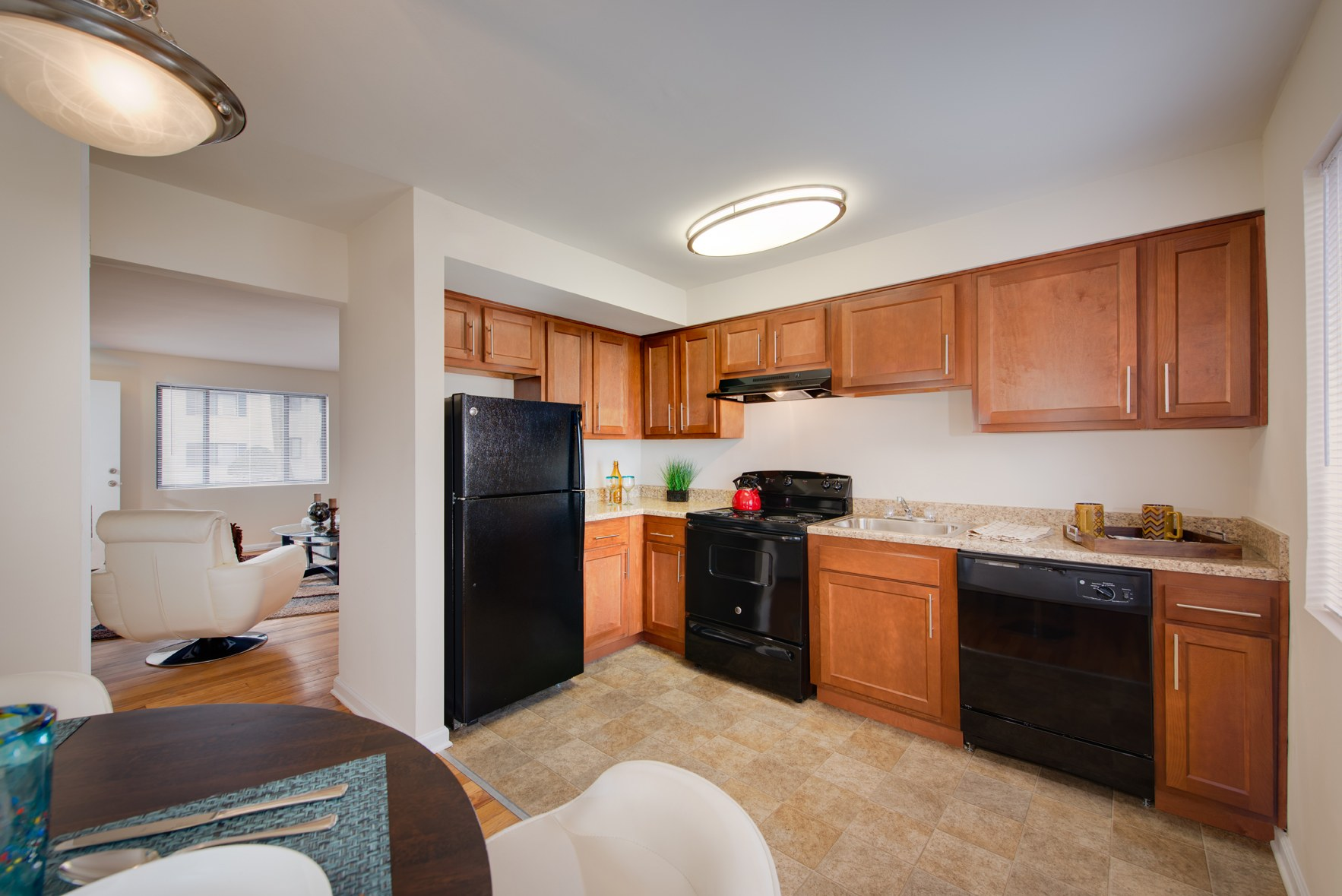 20 best apartments in silver hill md with pictures