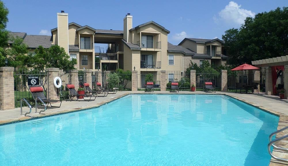 . 20 Best Apartments in Killeen  TX starting at  370