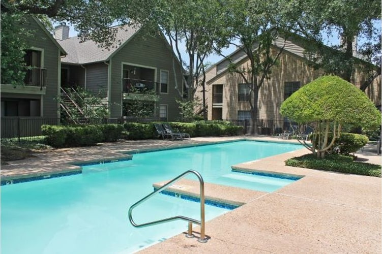 100 best apartments in san antonio tx with pictures rh apartmentlist com