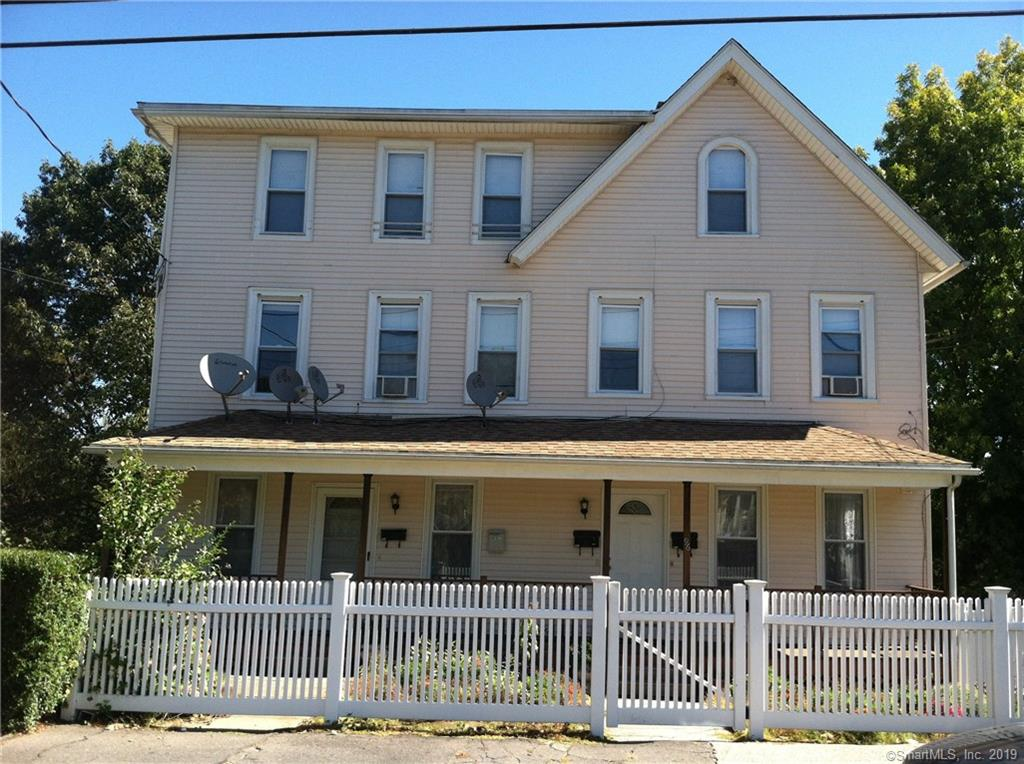 Pleasant 20 Best Apartments For Rent In Derby Ct With Pictures Interior Design Ideas Gentotryabchikinfo