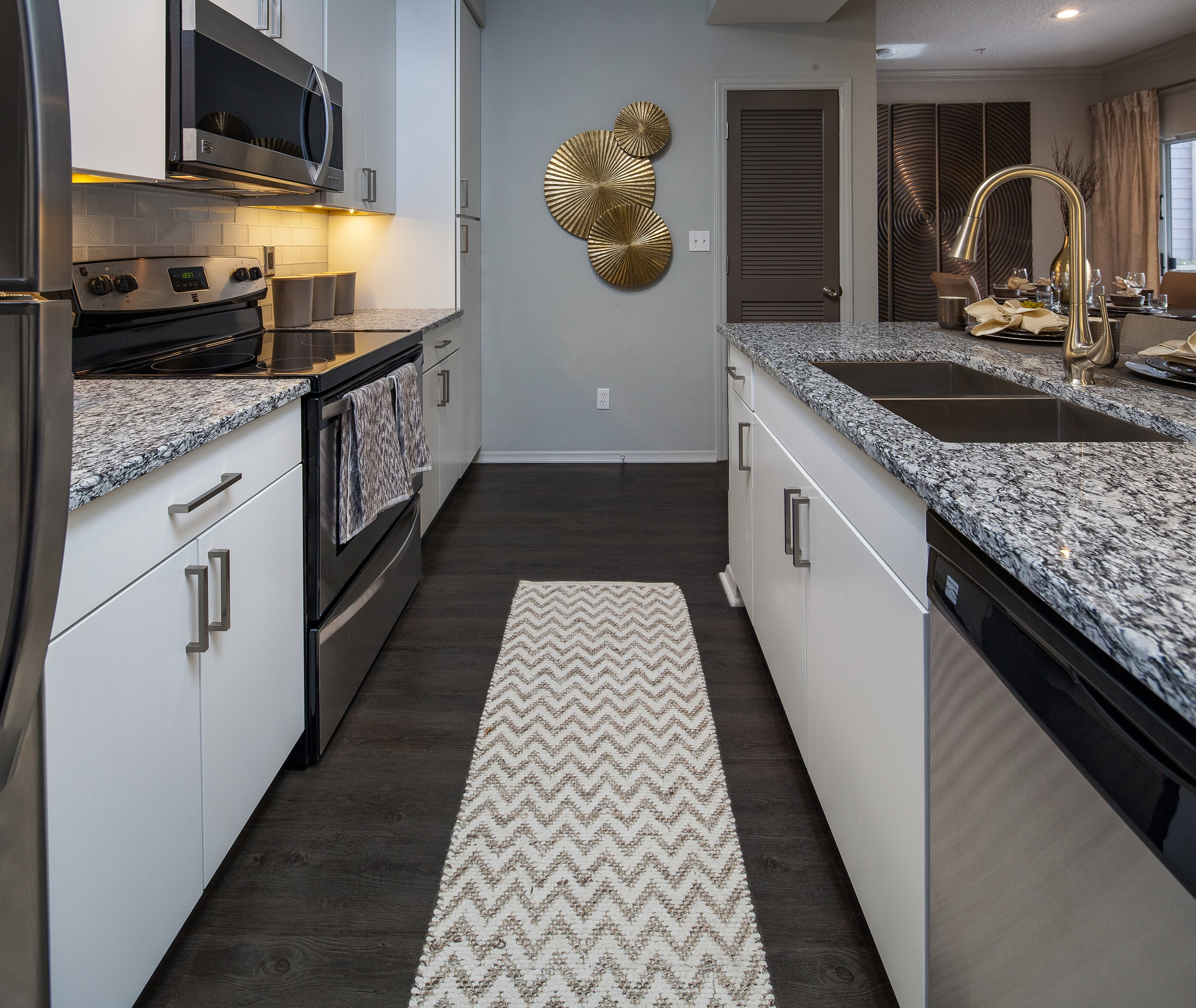 50 Best Apartments in Durham from  675  with pics . 1 Bedroom Apartments In Durham North Carolina. Home Design Ideas