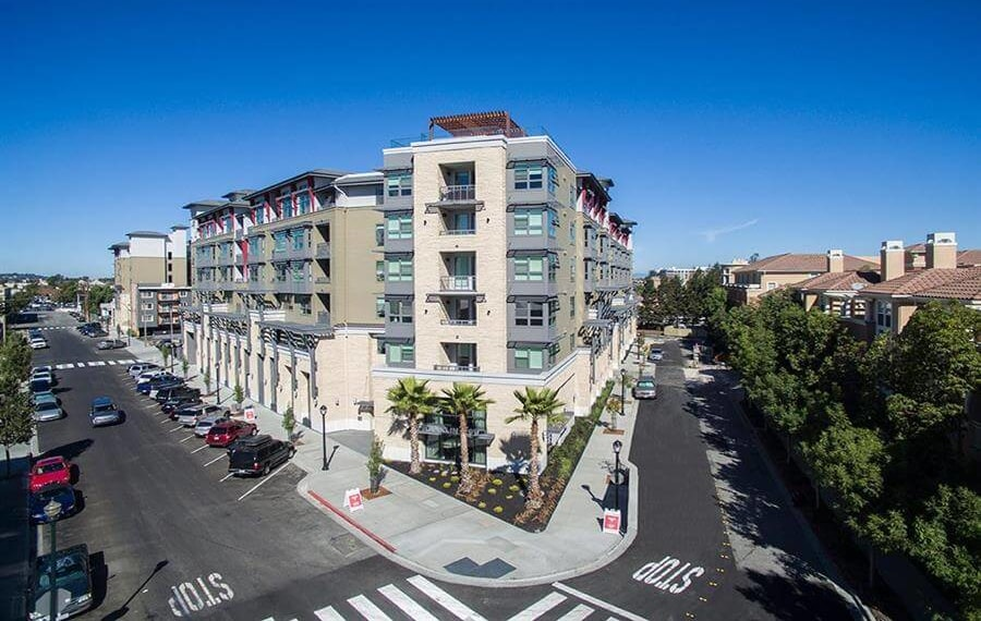 20 Best Apartments In Redwood City, CA (with pictures)!