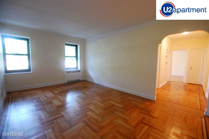 20 Best Apartments For Rent In Bronx, NY (with pictures)!