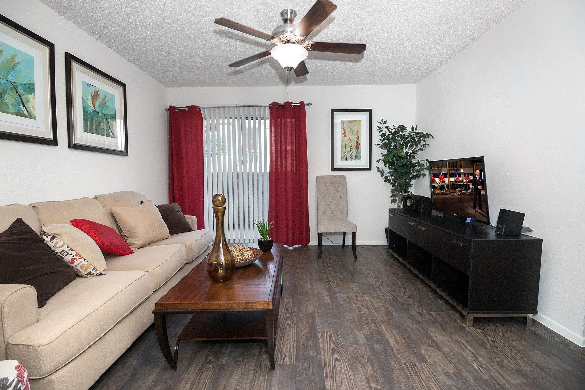 20 Best Apartments For Rent In Waco TX with pictures