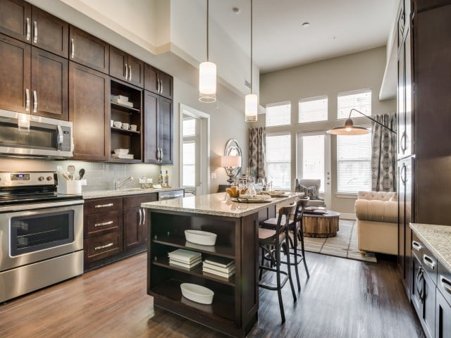 20 Best Apartments For Rent In Frisco, TX (with pictures)!