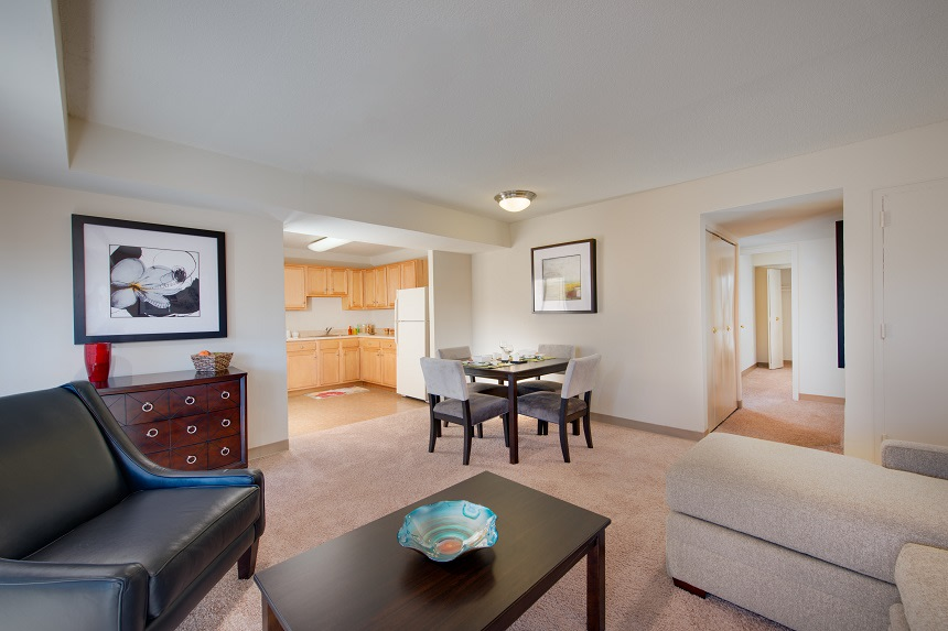 20 best apartments for rent in forestville, md from $1,000!