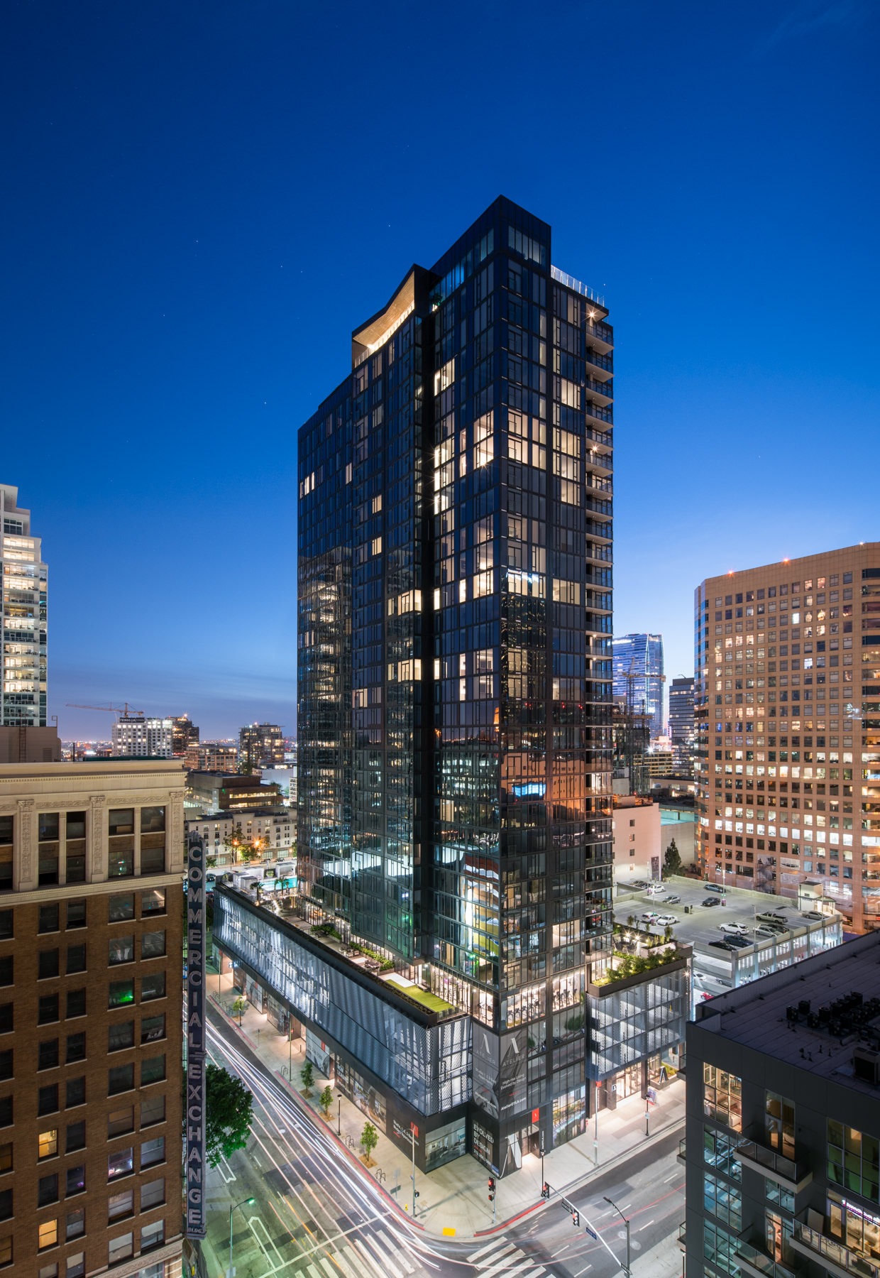 Amazing 100 Best Luxury Apartments In Los Angeles Ca With Pics Interior Design Ideas Inamawefileorg