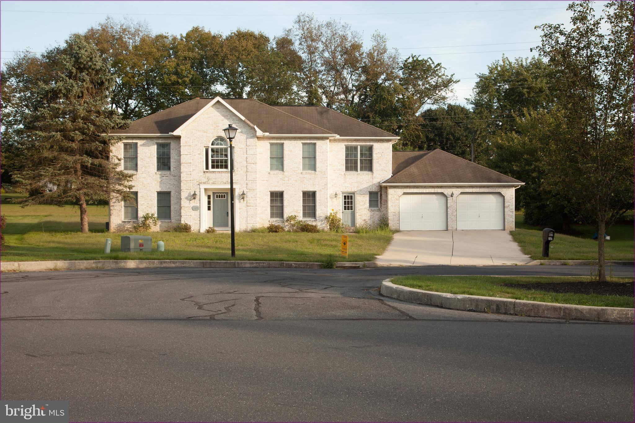 20 Best Apartments In Mechanicsburg Pa With Pictures