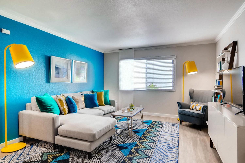 20 Best Pet Friendly Apartments In Scottsdale, AZ