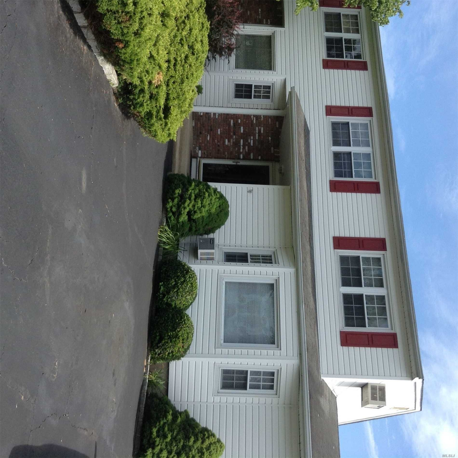 20 Best Apartments In Farmingville, NY (with pictures)!