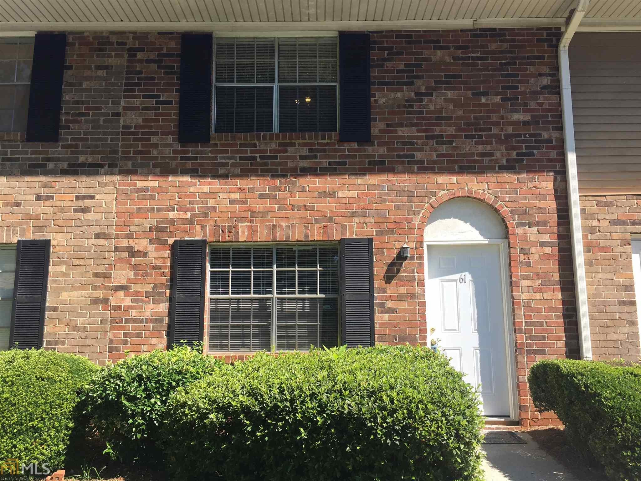 20 Best Cheap Apartments in Lawrenceville, GA (with pics)!