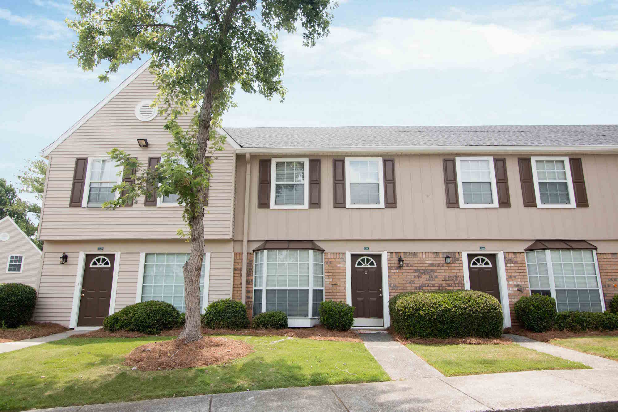 top apartments for rent under 1100 in smyrna ga
