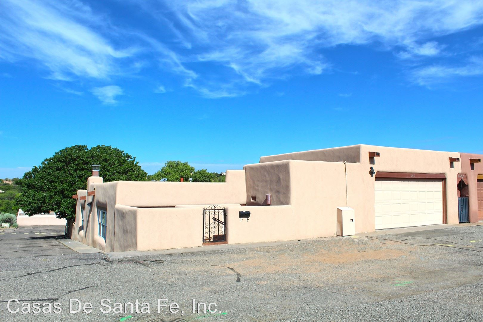 20 Best Apartments In Santa Fe, NM (with pictures)!