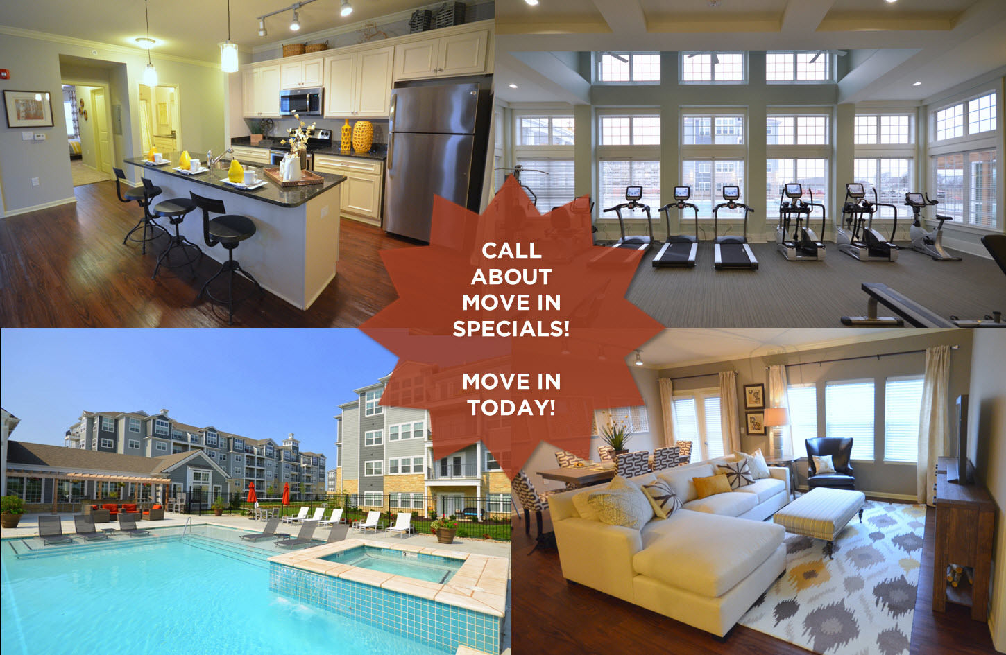 20 Best Apartments For Rent In Kansas City KS From 560