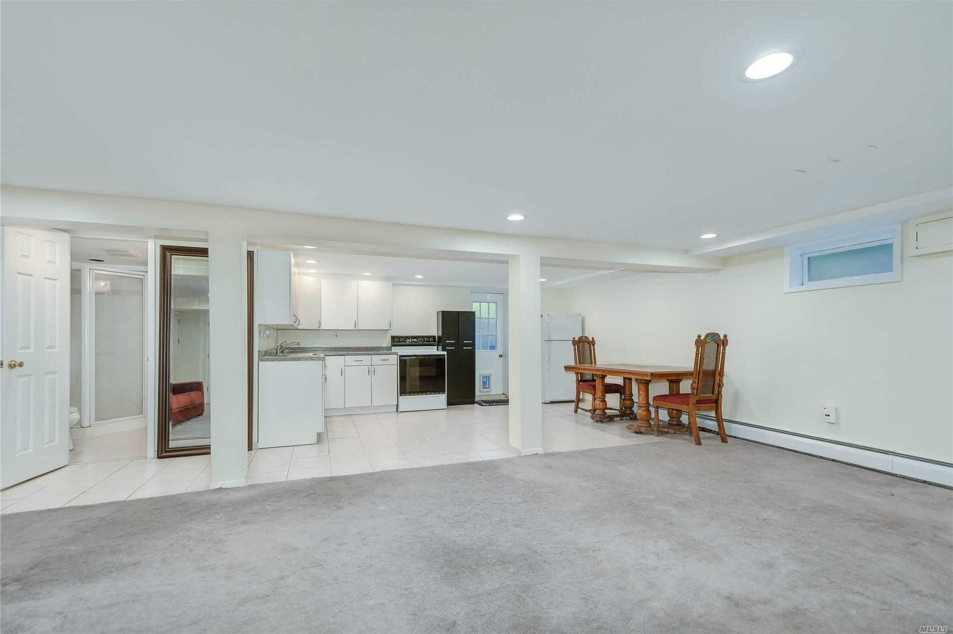 20 Best Apartments In Smithtown, NY (with pictures)!