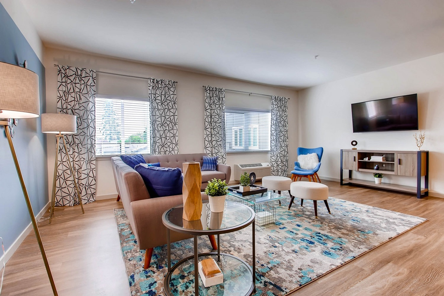 20 Best Apartments For Rent In