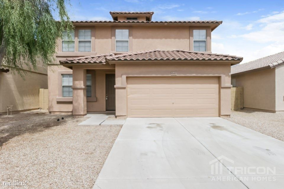 Stupendous 20 Best Apartments In Maricopa Az With Pictures Beutiful Home Inspiration Cosmmahrainfo