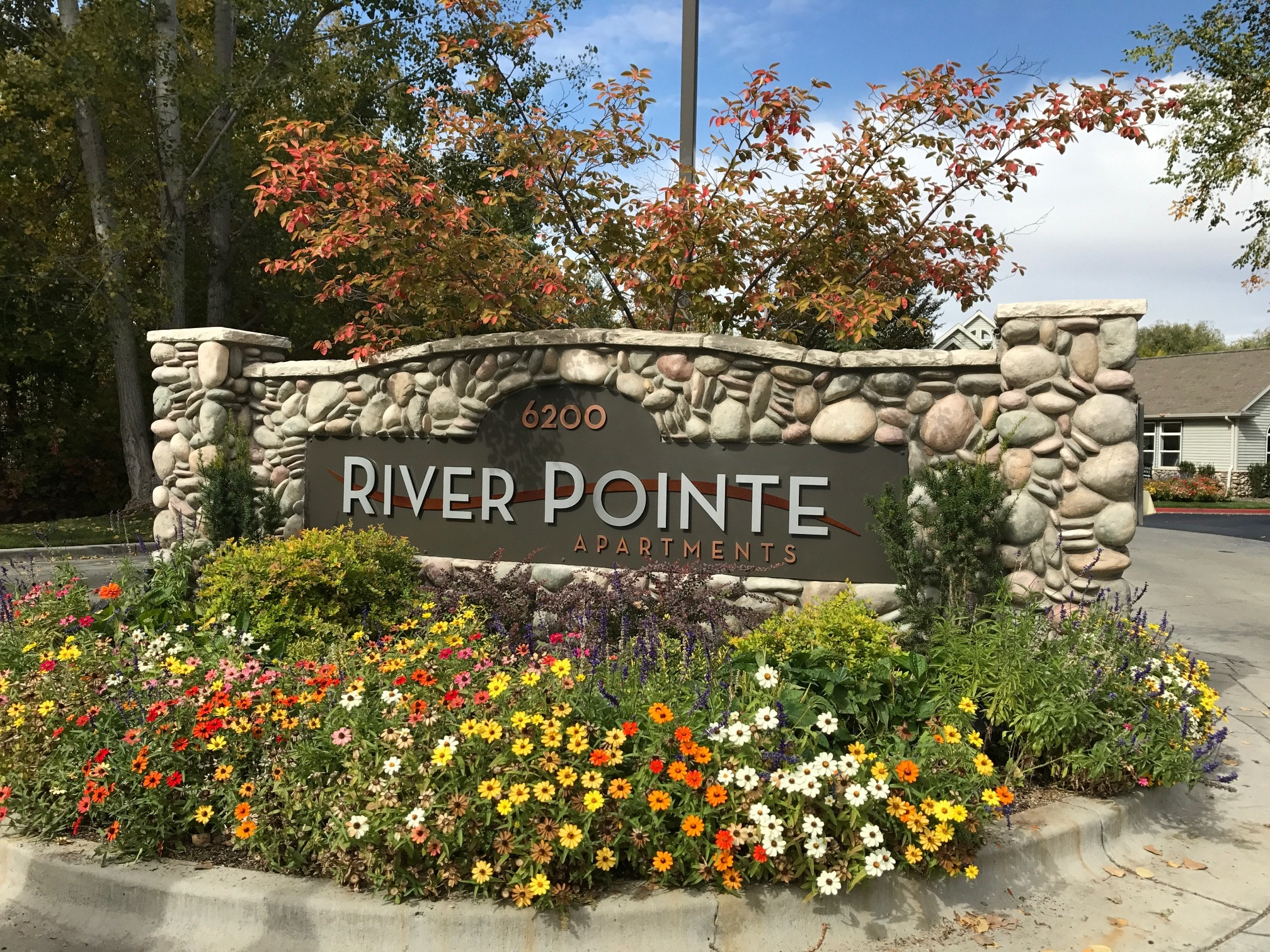 20 Best Apartments For Rent In Boise, ID (with pictures)!