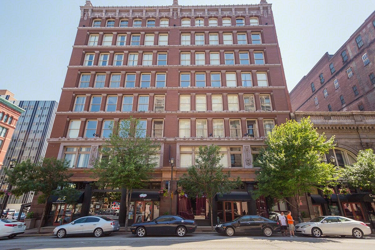 100 best apartments in st louis mo with pictures solutioingenieria Image collections