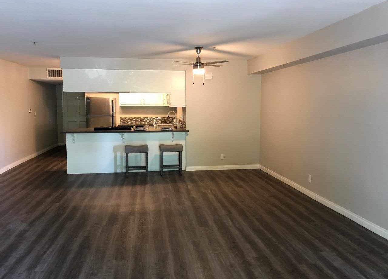 20 Best Apartments In Westminster, CA (with pictures)!