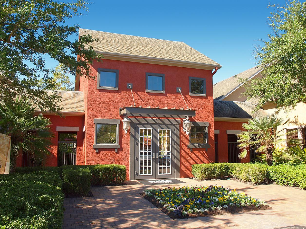 4 bedroom apartments pearland texas - 4 Bedroom Apartments Pearland Texas 24