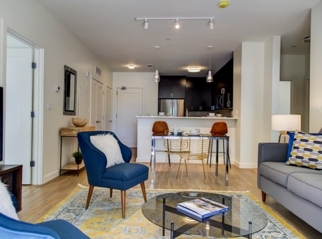 48 Best Apartments For Rent In Boston MA With Pictures Enchanting 1 Bedroom Apartments In Cambridge Ma Ideas