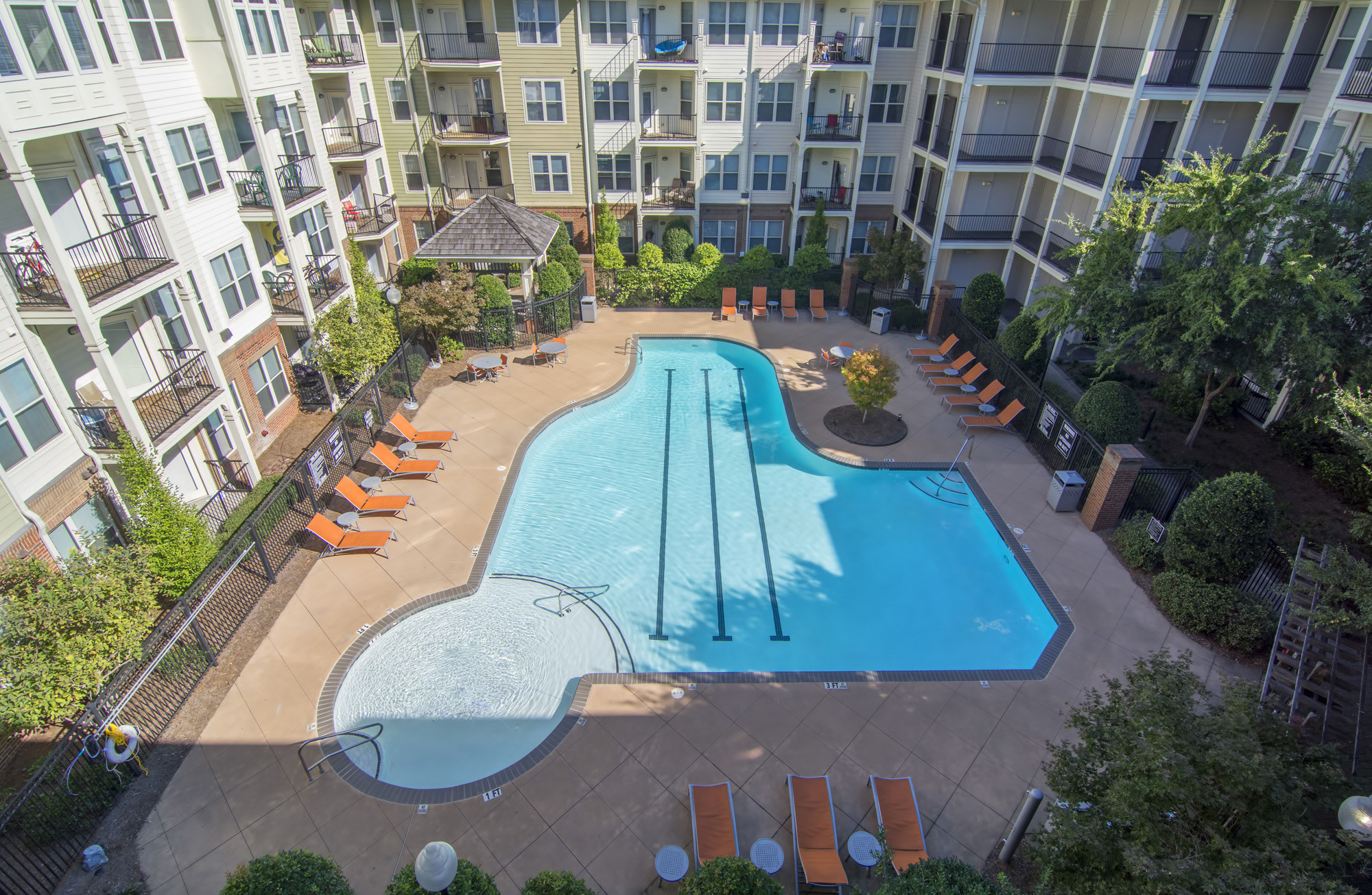 100 Best Apartments In Atlanta GA with pictures p 2