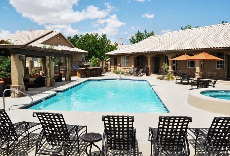 20 Best Apartments In Los Ranchos de Albuquerque  NM. 3 Bedroom Houses For Rent In Albuquerque Nm. Home Design Ideas