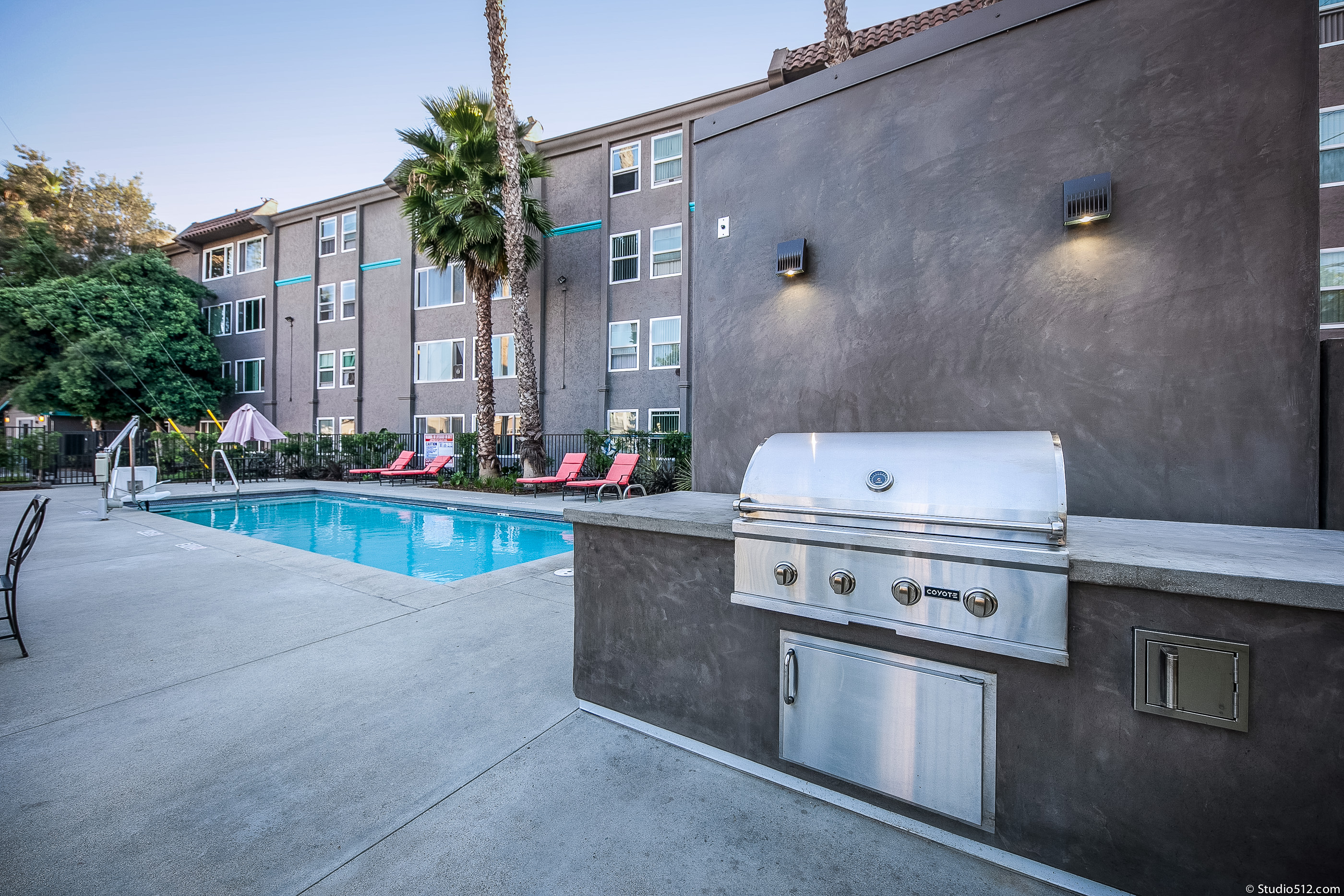 20 Best Apartments In North Park With Pictures