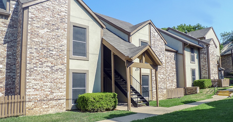 20 Best Apartments In North Richland Hills, TX (with pics)!
