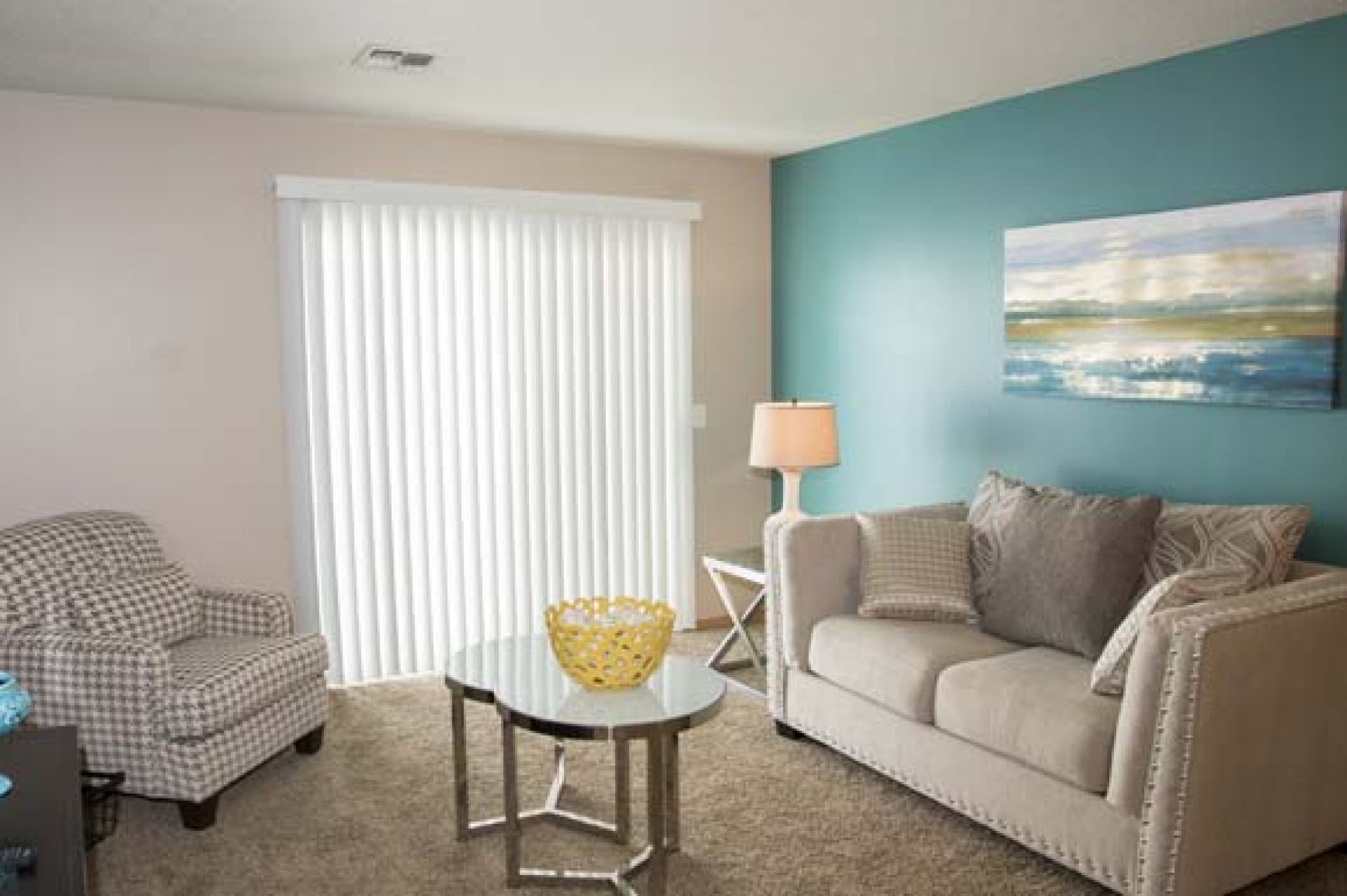 . 20 Best Apartments In Sioux Falls  SD  with pictures