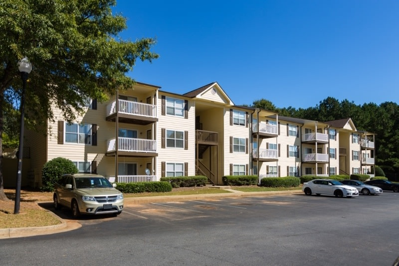 20 Best Apartments For Rent In Stockbridge GA From 650