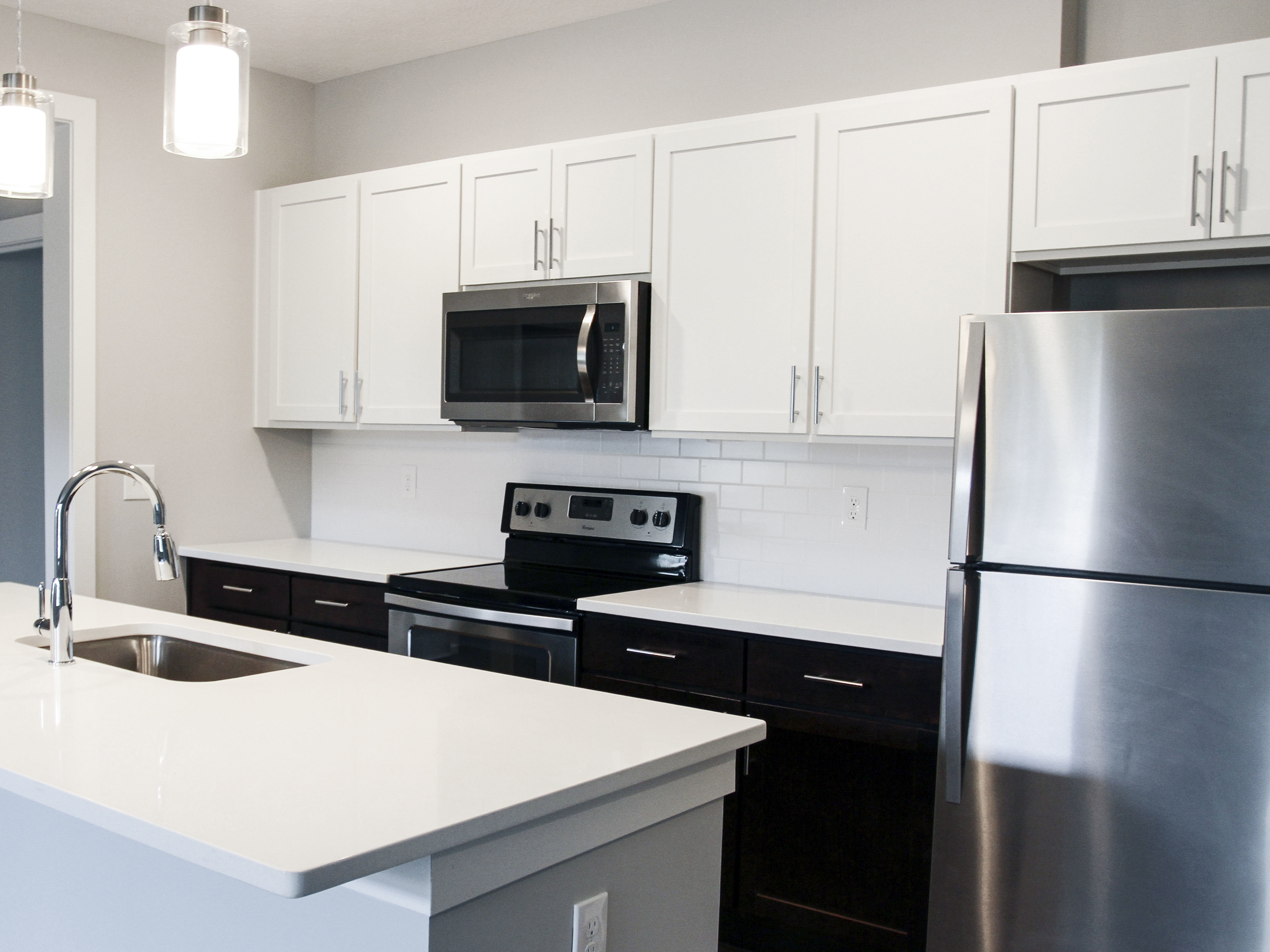 20 Best Apartments For Rent In Gahanna, OH (with pictures)!
