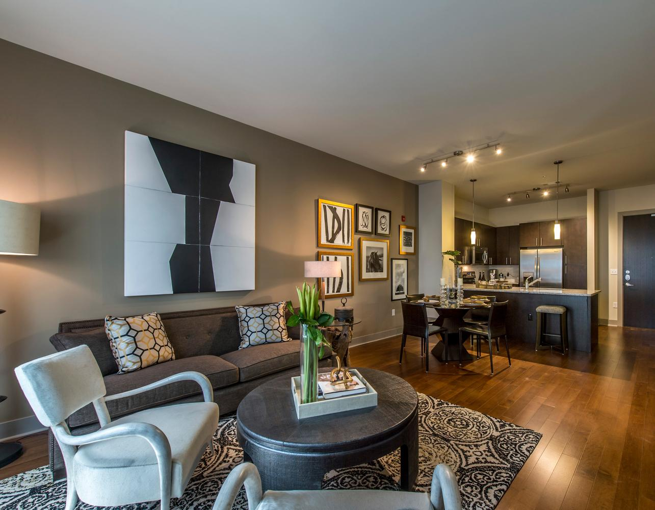 Apartments in South Norwood, Norwood, MA (see photos, floor plans ...