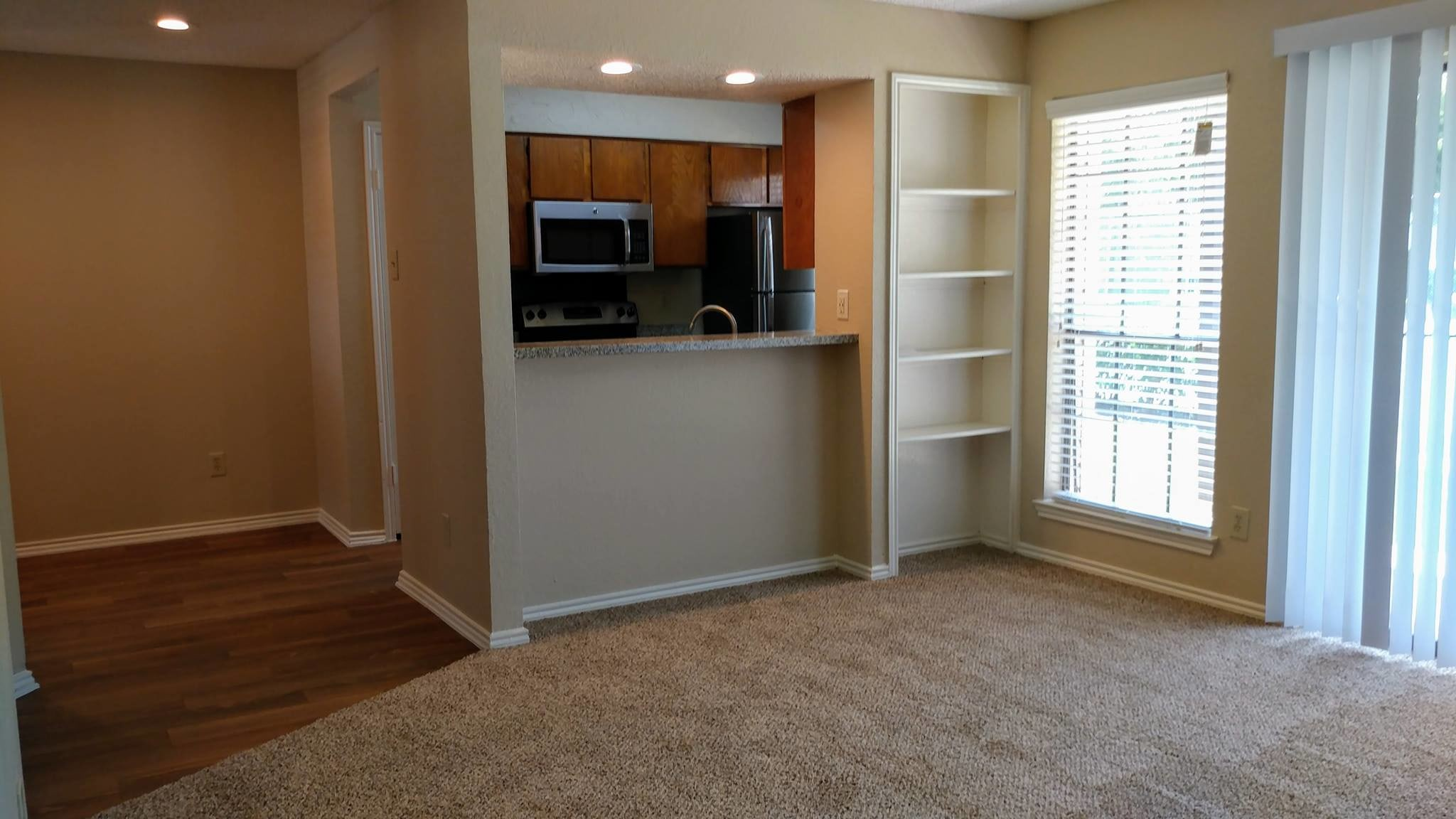 Best Apartments For Rent In Garland TX with pictures